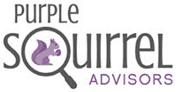 Purple Squirrel Advisors
