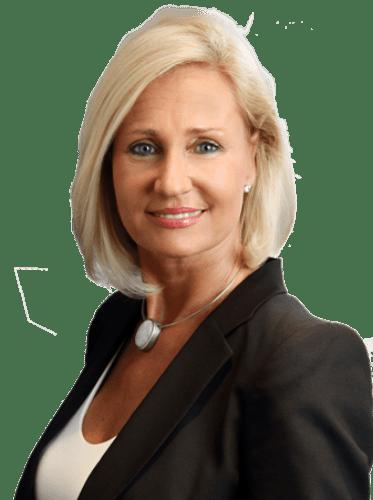 Claudia Nussberger