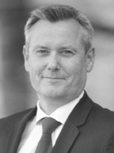 Henrik Brabrand