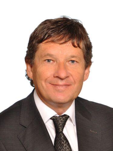Ivan Boros