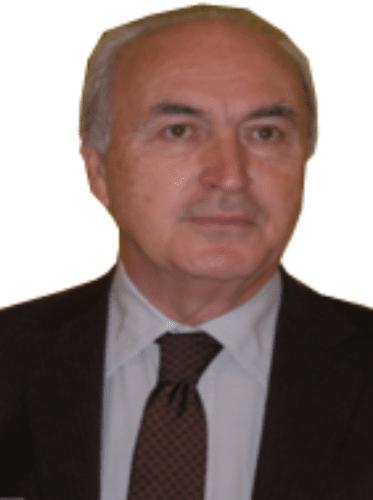 Leonardo Frezza