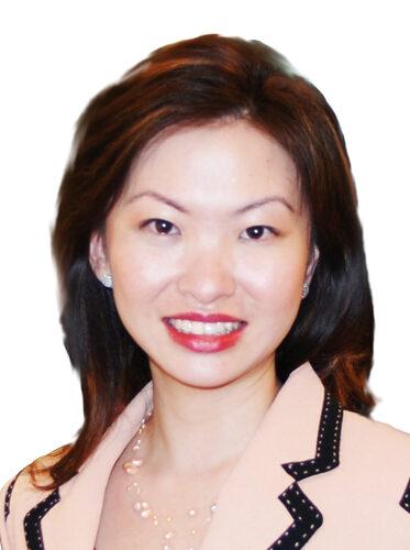 Lim Mei Dee