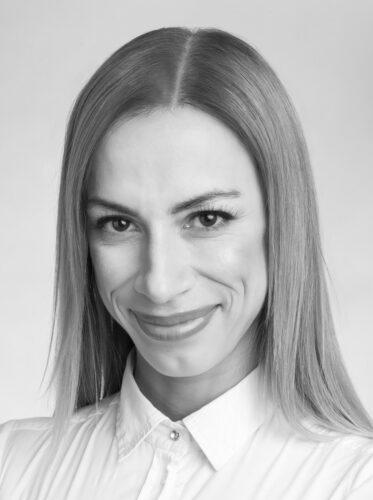 Marta Andrearczyk-Lakomy