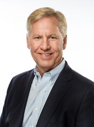 Bob Lindeman